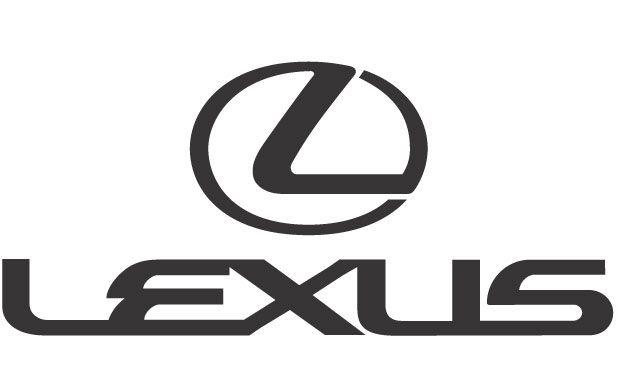 Lexus Logo Httplindsaylexus Alexandria Va