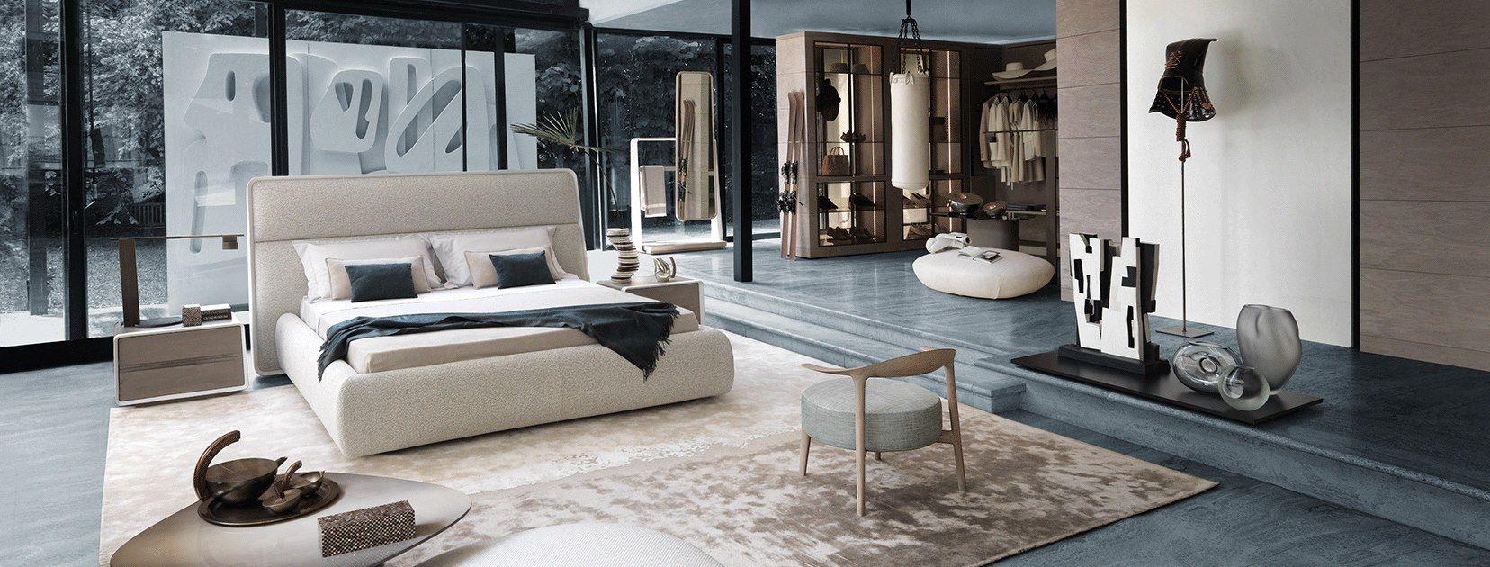 Top 10 Italian Furniture Brands Interni Design Mobili