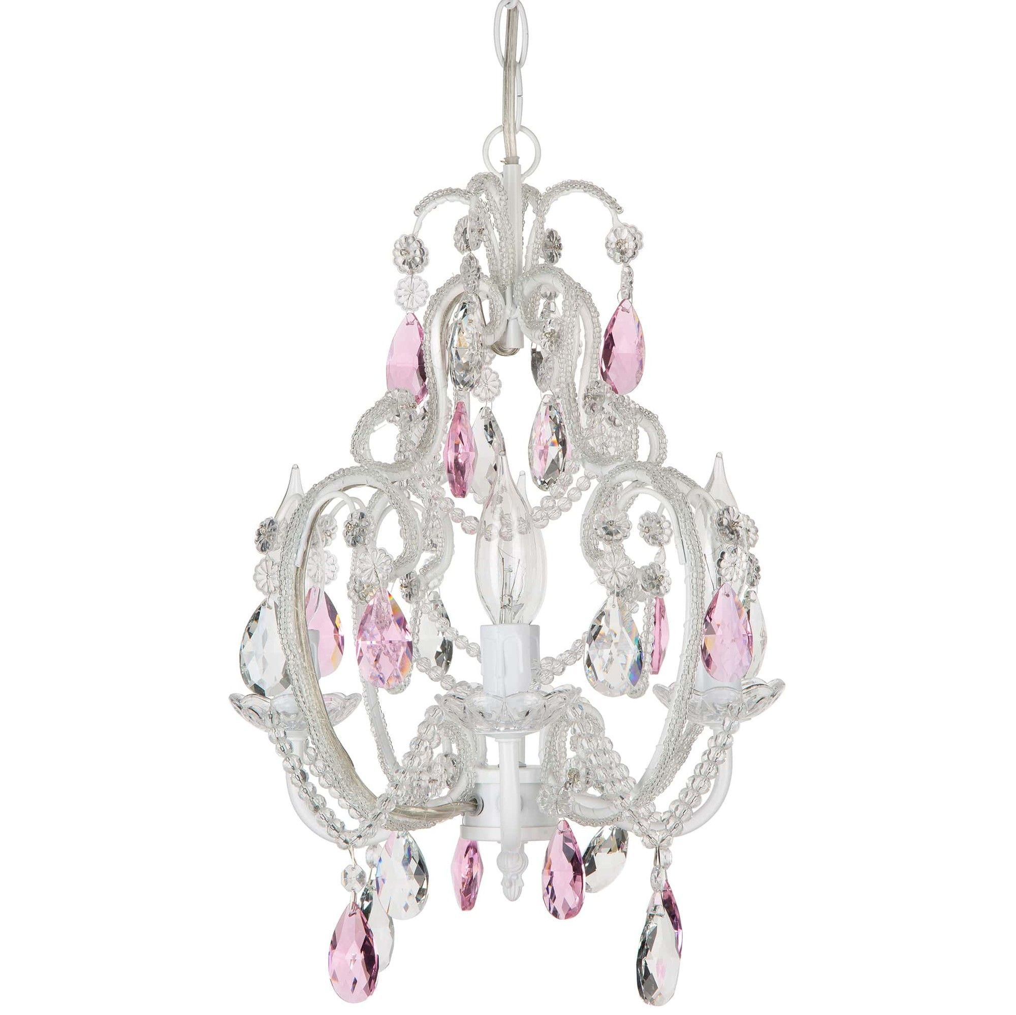 Tiffany light beaded crystal chandelier products pinterest