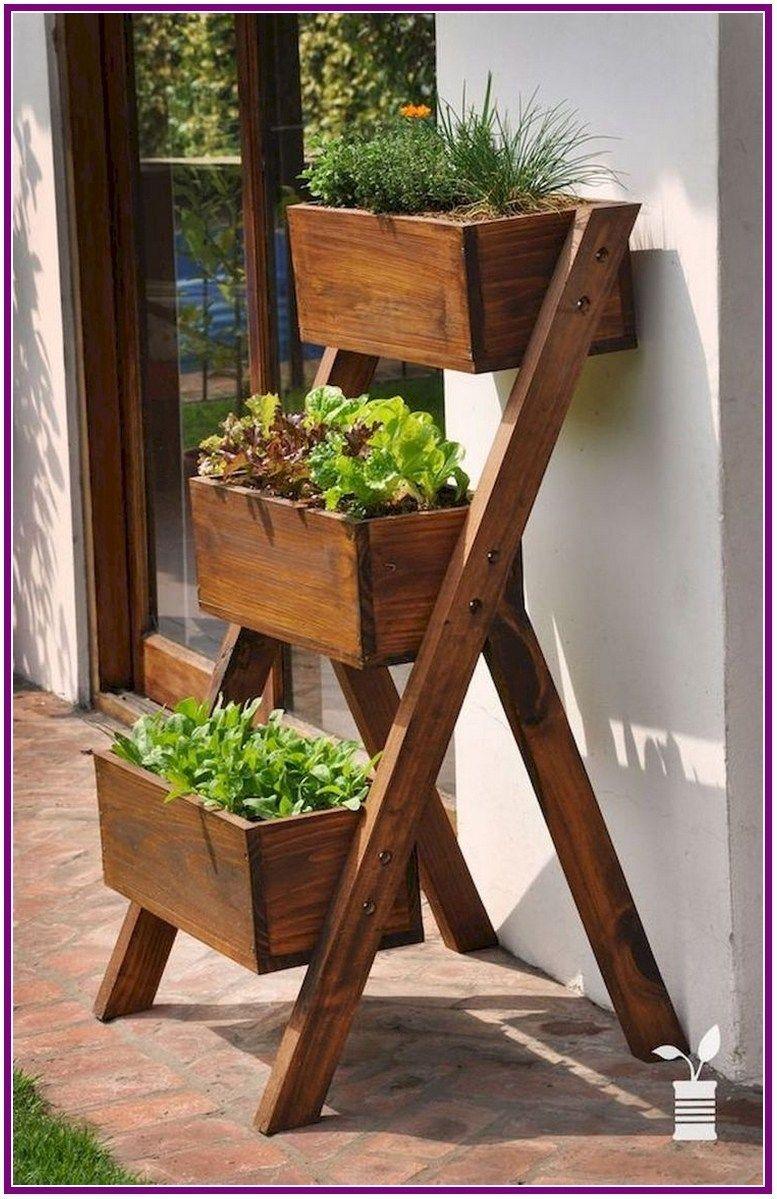 28 Creative Vegetable Garden Ideas And Decorations 00009 Poserforum Vertical Garden Diy Vertical Vegetable Garden Garden Boxes