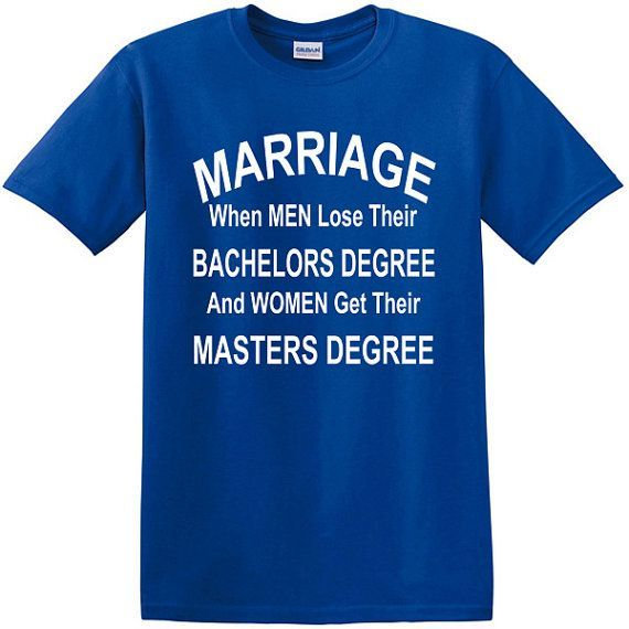 c4b637f7 Funny Groom | Funny Married Couples T-Shirt Marriage quotes and by  HeartMyTees .