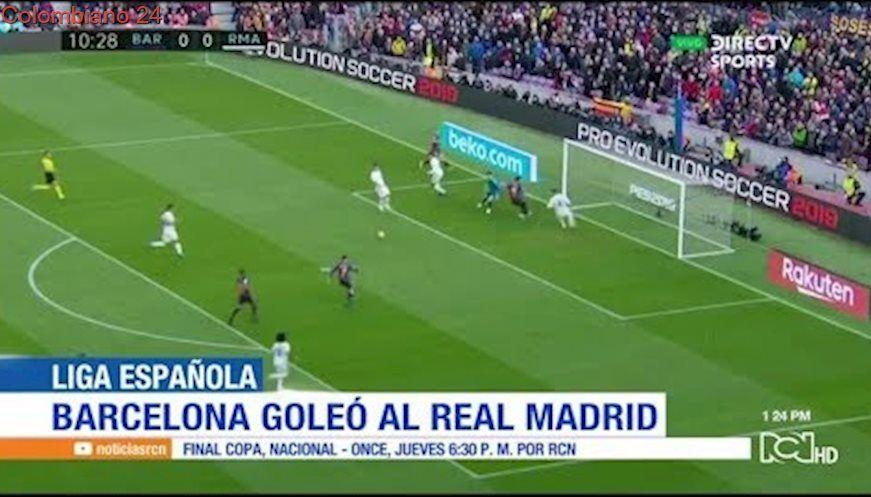 17+ Resumen real madrid hoy goles ideas in 2021