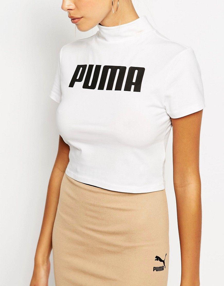 puma cropped