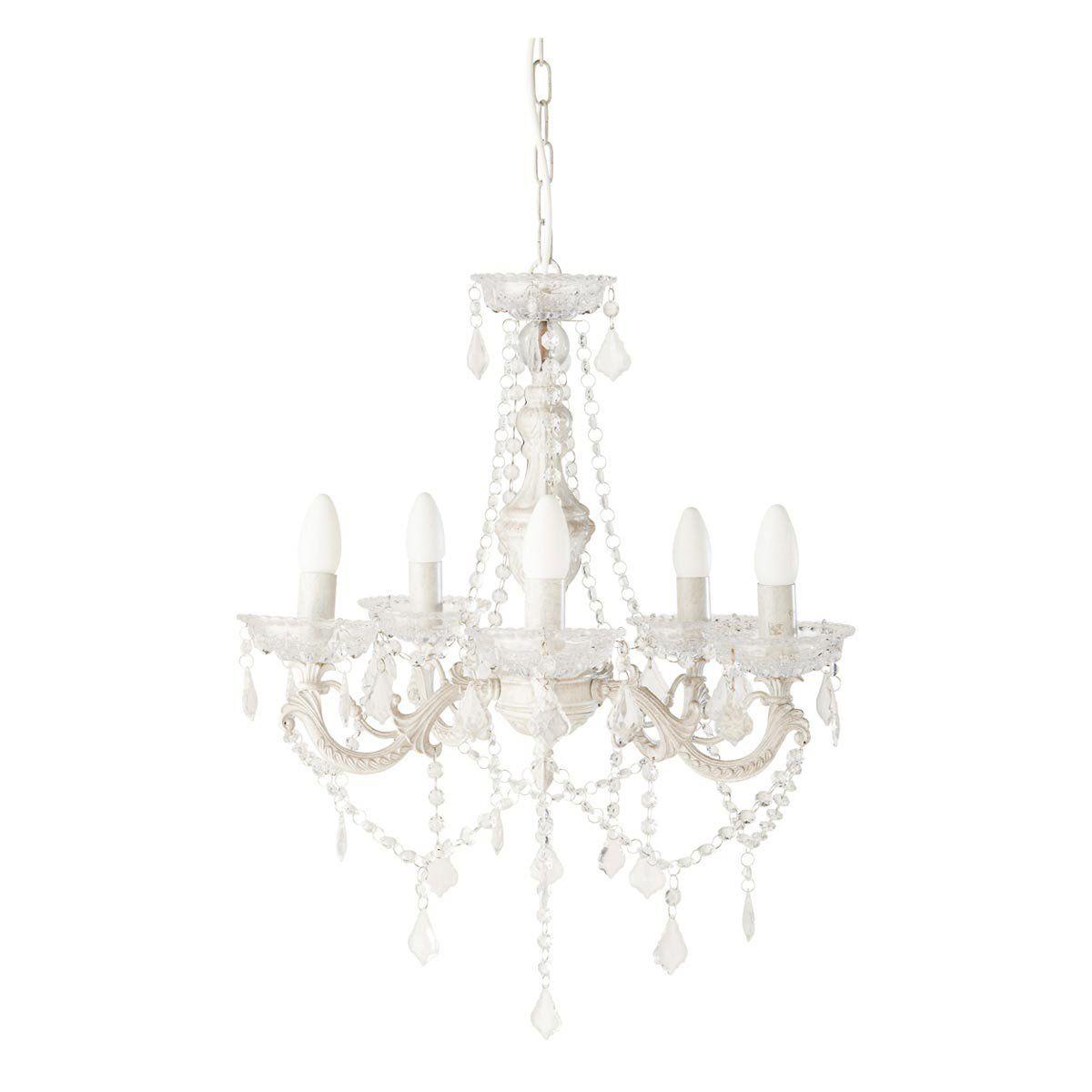 lampadari in 2020 chandelier fairy lights pendant lamp