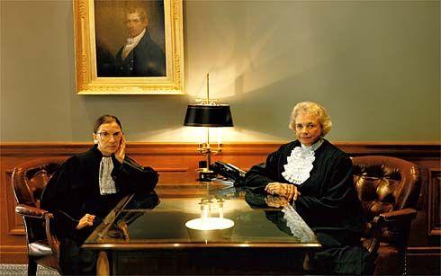 57 Ruth Bader Ginsburg Ideas Ruth Bader Ginsburg Justice Ruth Bader Ginsburg Judge Ginsburg