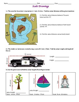 further Reading Scales Worksheet Year 6   Kidz Activities further 39 Best Of Scale Drawing Activity Pdf   AmbalamicroscopE in addition Scale Drawing Worksheet 7th Grade Pdf Download likewise Scale Factor Worksheet 7th Grade Packed With Related Post To Prepare also  furthermore Scale Drawing Worksheets 7th Grade   Free Printables Worksheet moreover Scale Drawings Worksheet 7th Grade Math Worksheets and Answers 8th also Math Graph Worksheets 7th Grade Graphs For – cycconteudo co moreover Free Worksheets Liry   Download and Print Worksheets   Free on likewise Scale Drawings   7th Grade Math Practice in 2018   Math Maker moreover Scale Drawings Worksheet 7th Grade 100   Maths Scale Drawing also Scale Drawing Lesson Plans   Worksheets   Lesson Pla in addition scale drawings worksheet 7th grade worksheet drawing at getdrawings also Rational Numbers Definition Worksheet Best Rational Numbers moreover scale drawings worksheet 7th grade 100   maths scale drawing. on scale drawing worksheet 7th grade