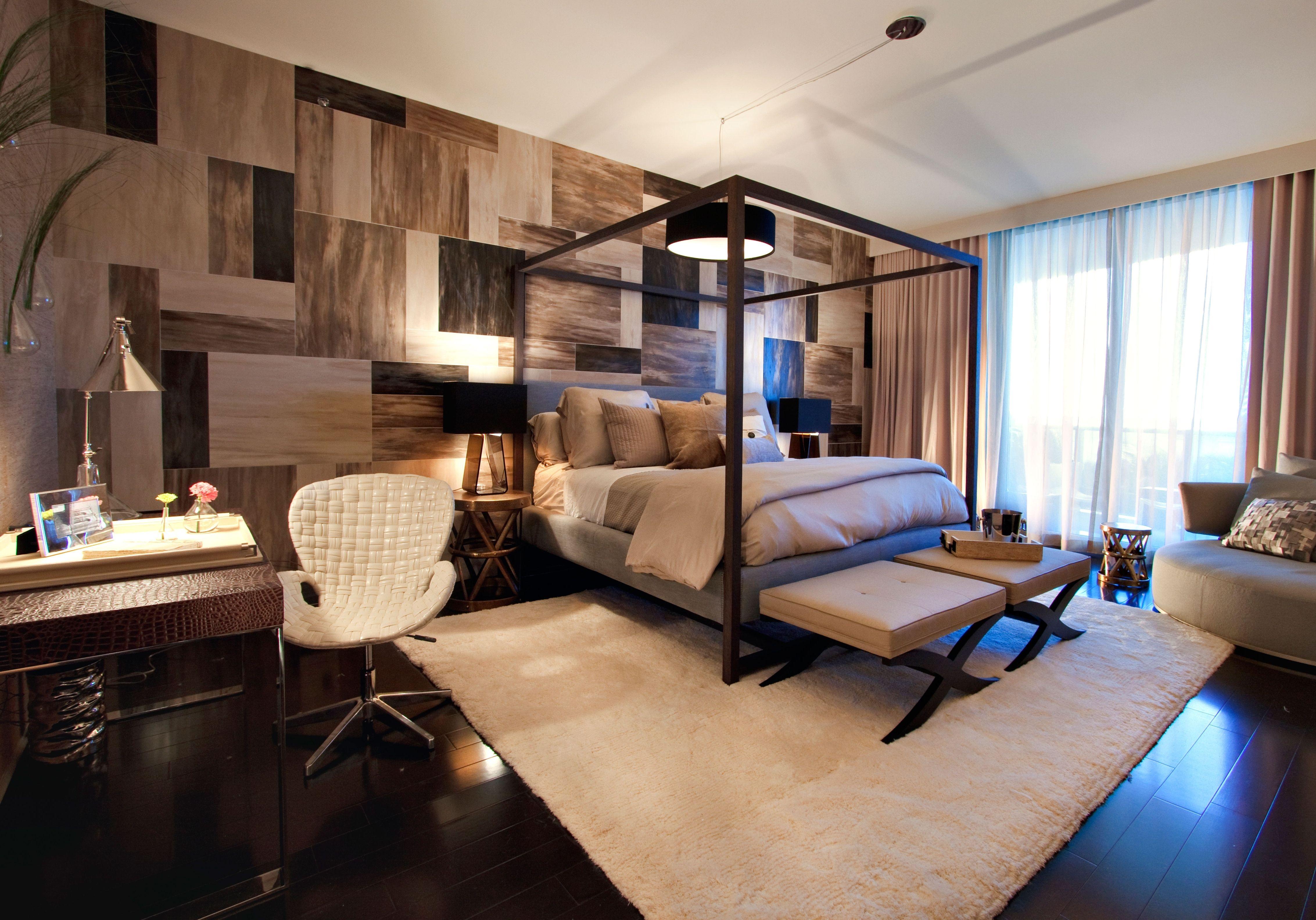 Cool Schlafzimmer Ideen Für Teenager Jungs | Schlafzimmer ...