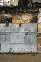 fire damage 15 by *JasonKaiser on deviantART