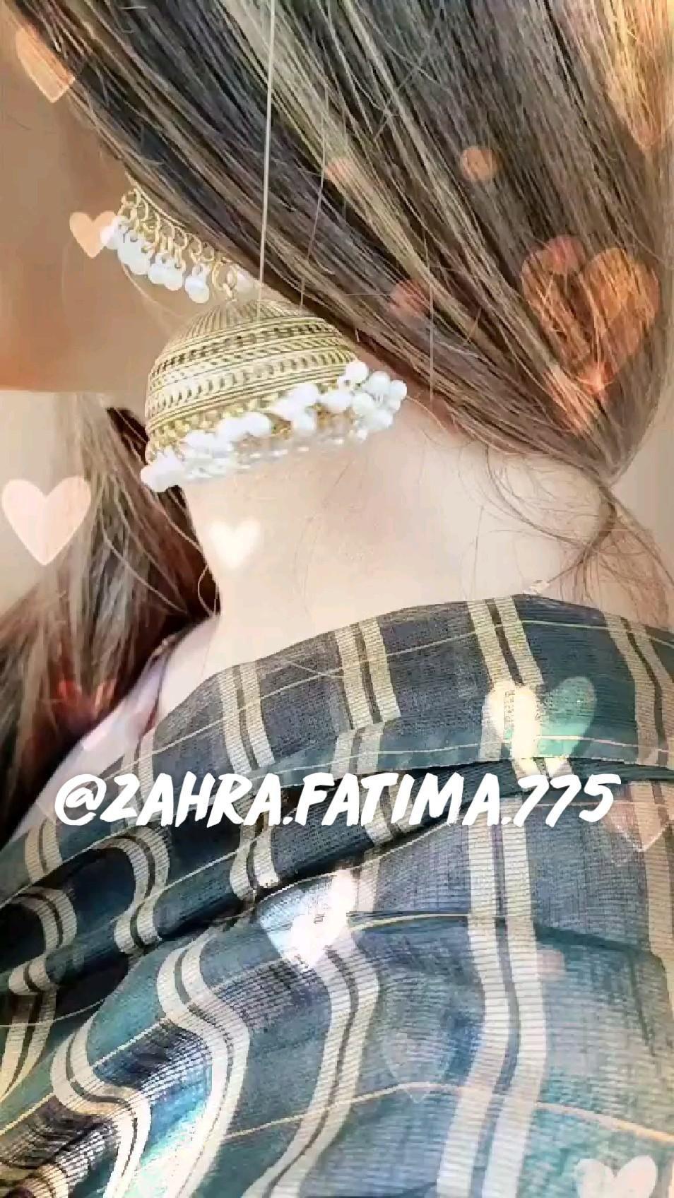 𝔏𝔞𝔪𝔟𝔢𝔶 𝔩𝔞𝔪𝔟𝔢𝔶 𝔧𝔥𝔲𝔪𝔨𝔢𝔶 🤎🤎🤎 @zahra.fatima.775