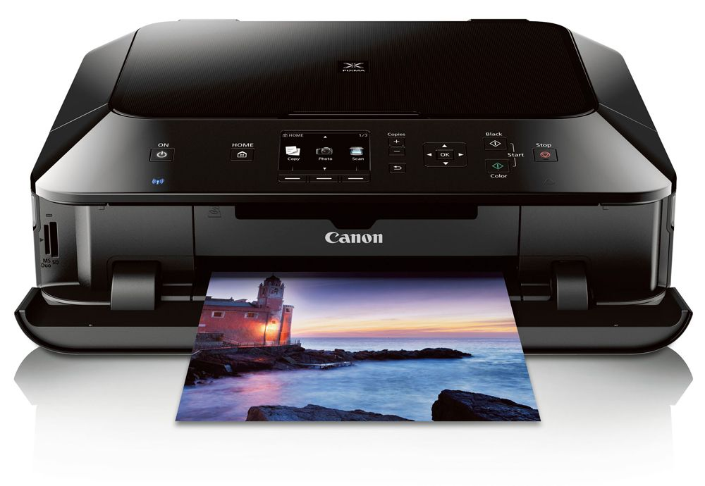 Compare Millions Of Printers Prices From The Most Trusted Stores Photo Printer Printer Printer Scanner