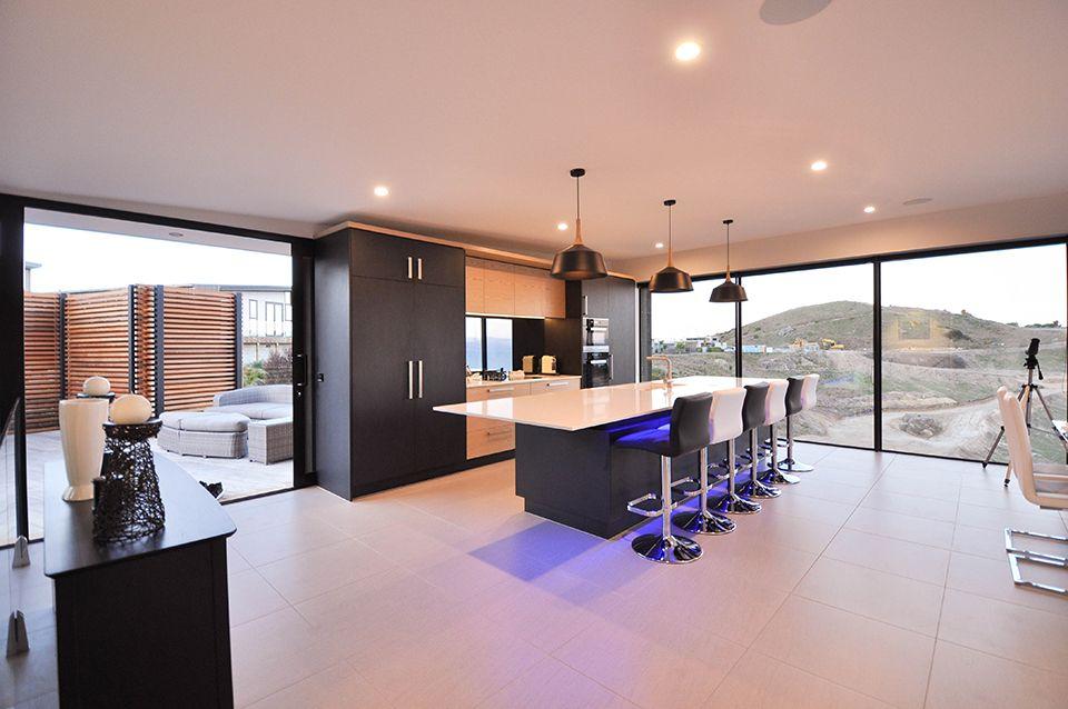 Kaiteriteri nelson living style interieur und keuken