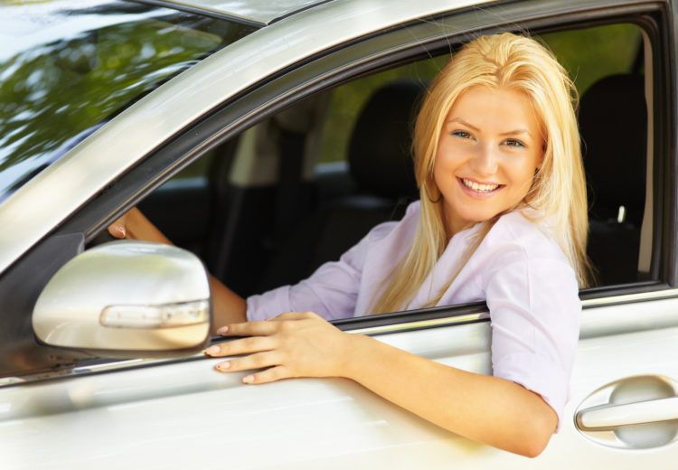 Since 1987 First Choice Insurance Agency Inc Has Been Providing Clients And Their Families In The Homeowners Insurance Cheap Car Insurance Insurance Quotes