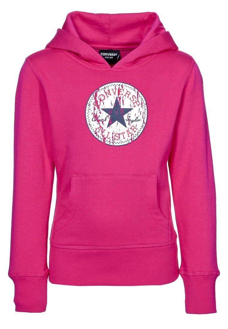 d2723628c073 CT-PATCH - Hoodie - shiny pink   Zalando.co.uk 🛒
