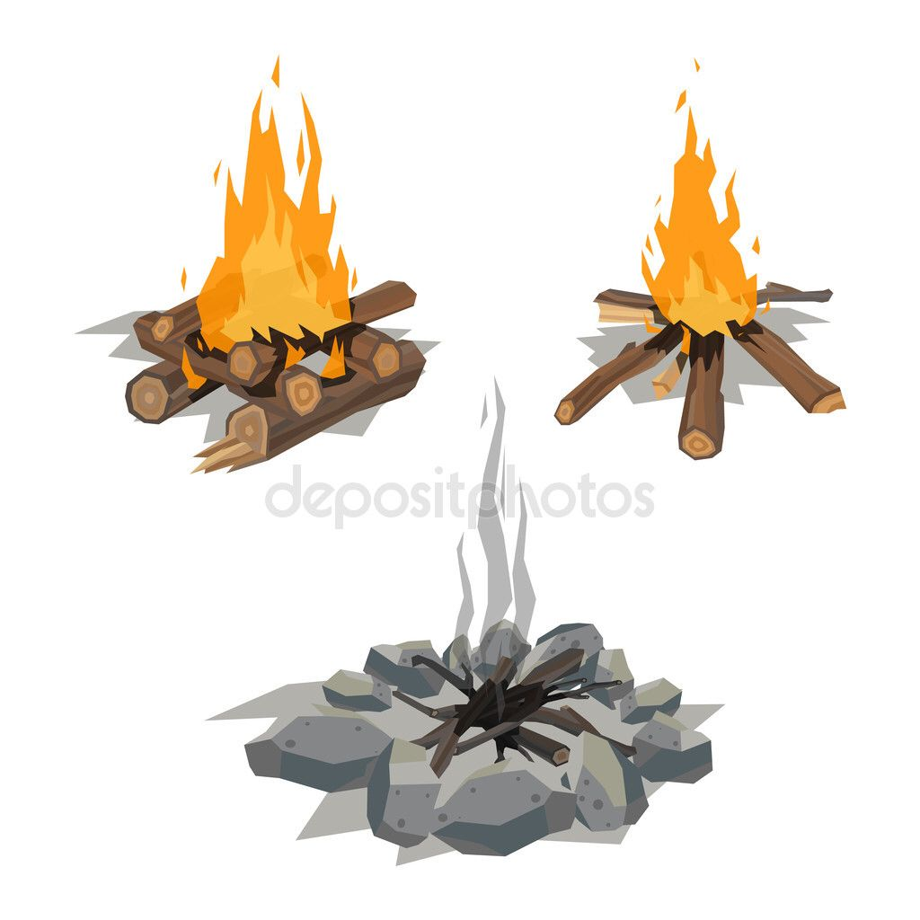 Pin By Robert Hunter On Fires Vector Illustration Illustration Stock Illustration