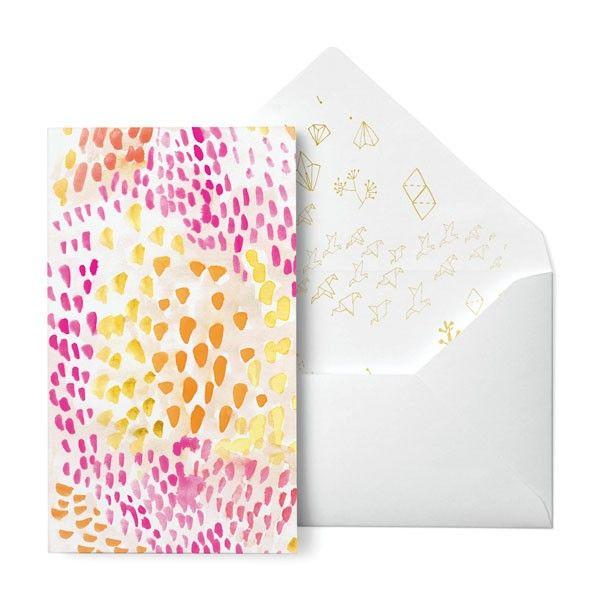 Note Card Collection -  Rio