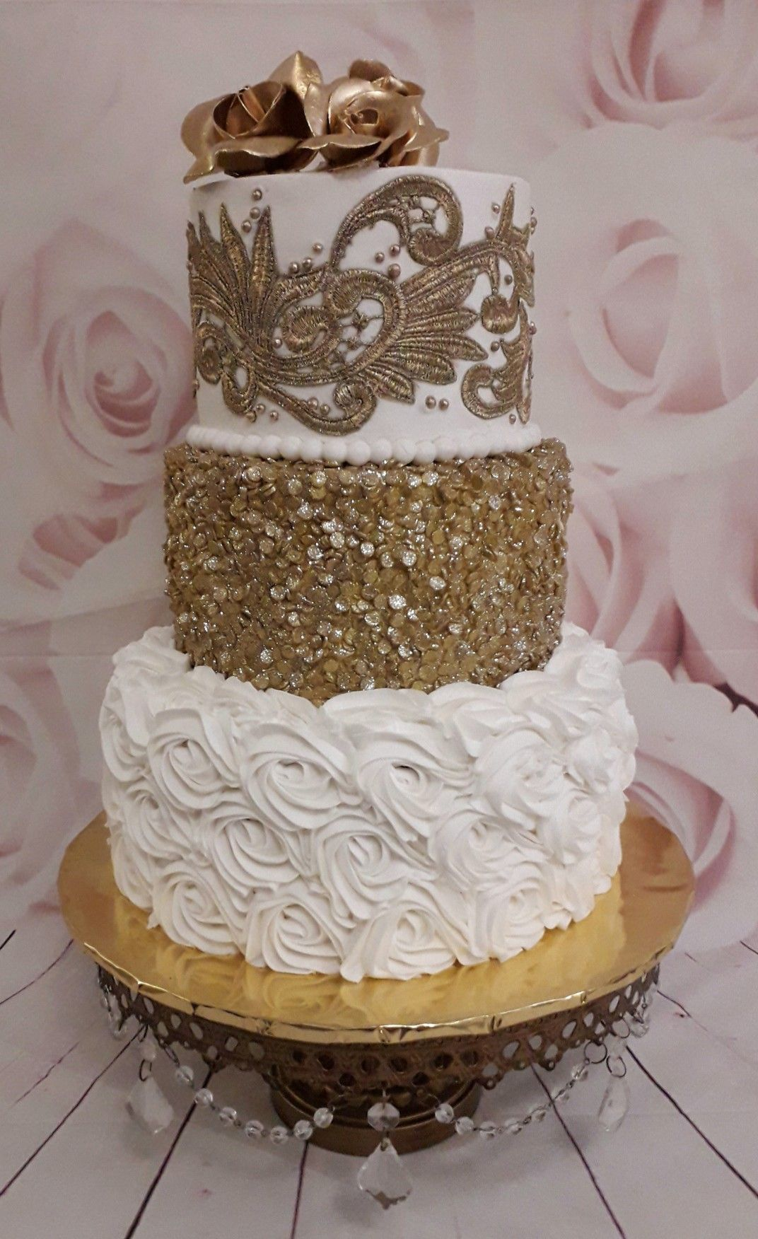 49+ 50th anniversary cake with photo ideas in 2021