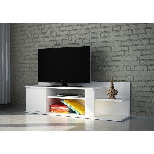 TV-Schrank Jetzt bestellen unter   moebelladendirektde - Schrank Für Wohnzimmer
