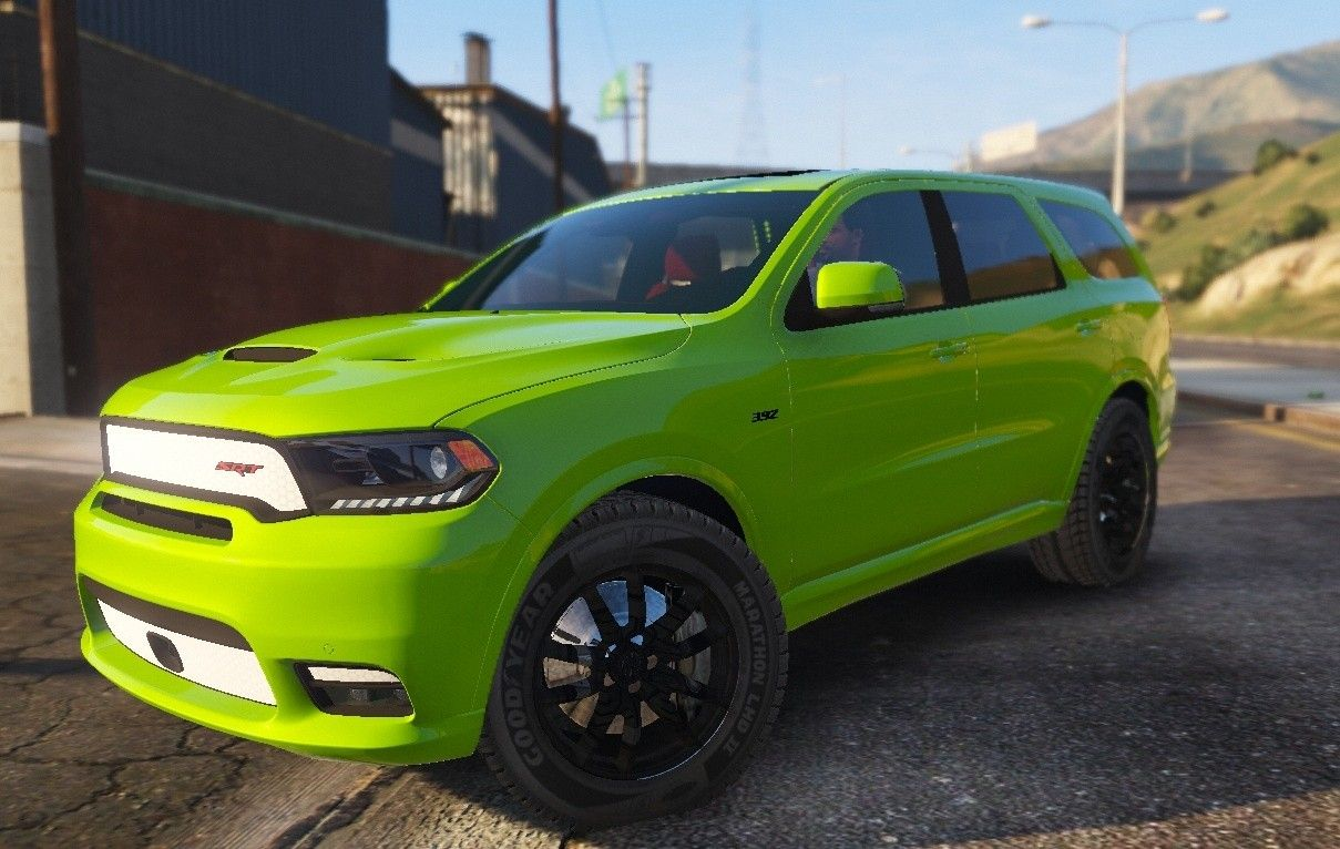 Dodge Durango Mods Seven Precautions You Must Take Before Attending Dodge Durango Mods In 2021 Dodge Durango Chrysler Models Dodge