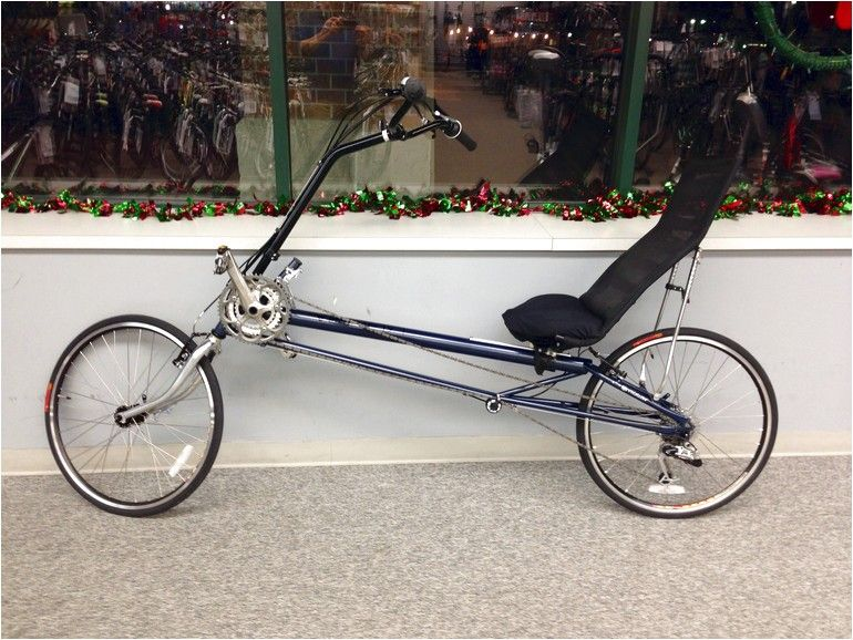 Recumbent Bike On Sale Bikes For Sale Bike Bicycle