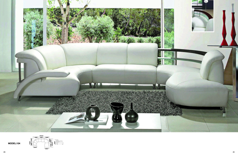 Luxury Sofa Contemporary Stylish With Curvy Look In 2020 Luxury Sofa Sofa Set Designs Sofa Design