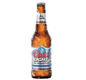 High Quality Coors Light   Low Carb Beers Amazing Design