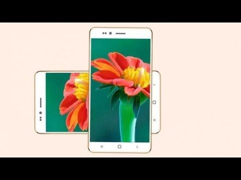 Freedom 251 New Lounch Loo Cost Android Smart Phone | Mobile