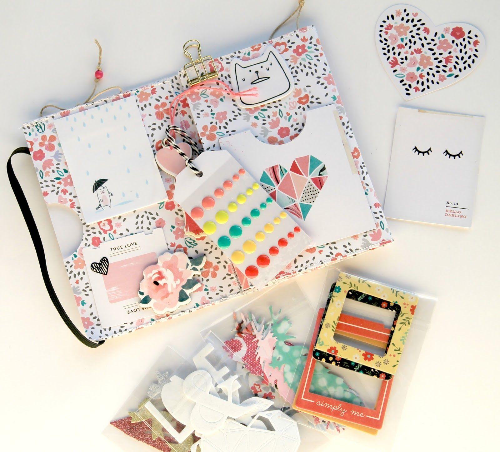 Snail mail cute tarjetas y envolturas pinterest for Correo postal mas cercano