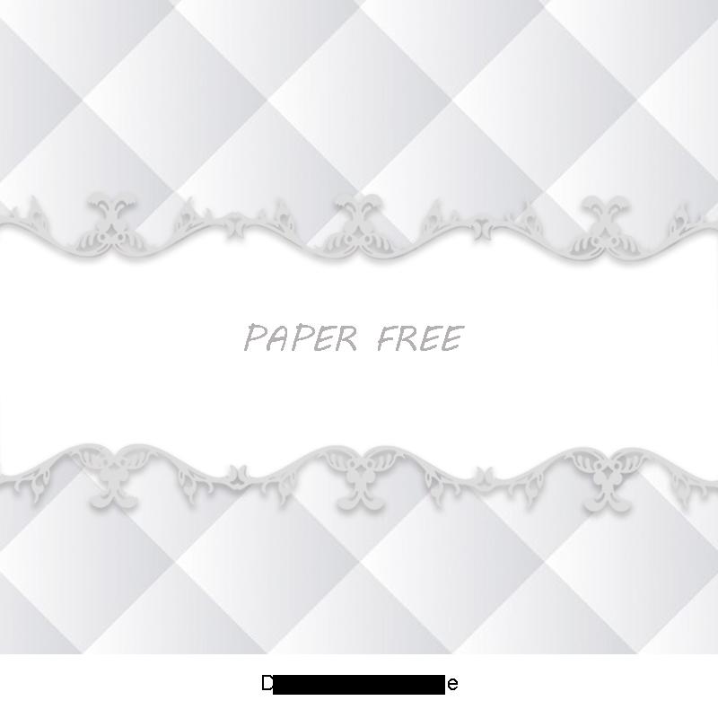 Blanco Png Imagenes Transparentes Vectores Y Archivos Psd Descarga Gratuita En Pngtree Vintage Borders Golden Pattern Border Pattern