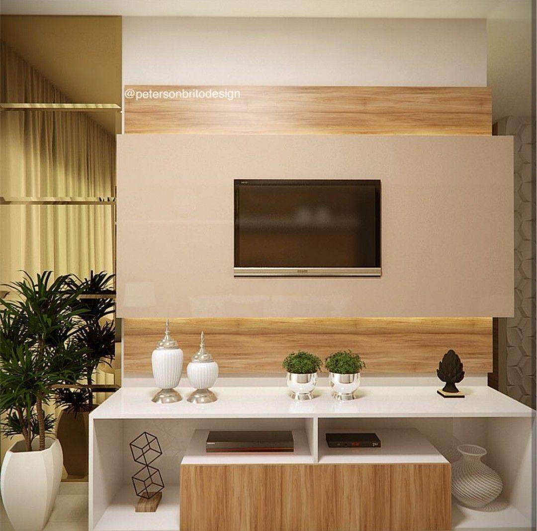 Interior design-ideen wohnzimmer mit tv pin by wood on tv stand  pinterest