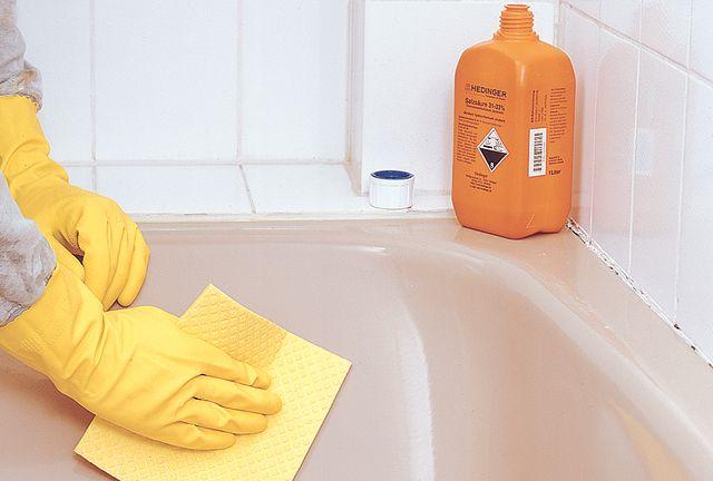 Emaille Badewanne Reinigen : badewanne lackieren badewanne badewanne mit dusche und ~ Watch28wear.com Haus und Dekorationen