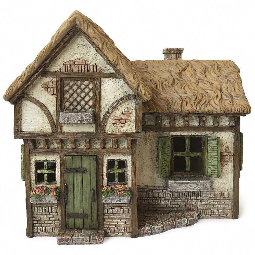 Bristol House Bristol Houses Fairy Garden Houses Fairy Houses