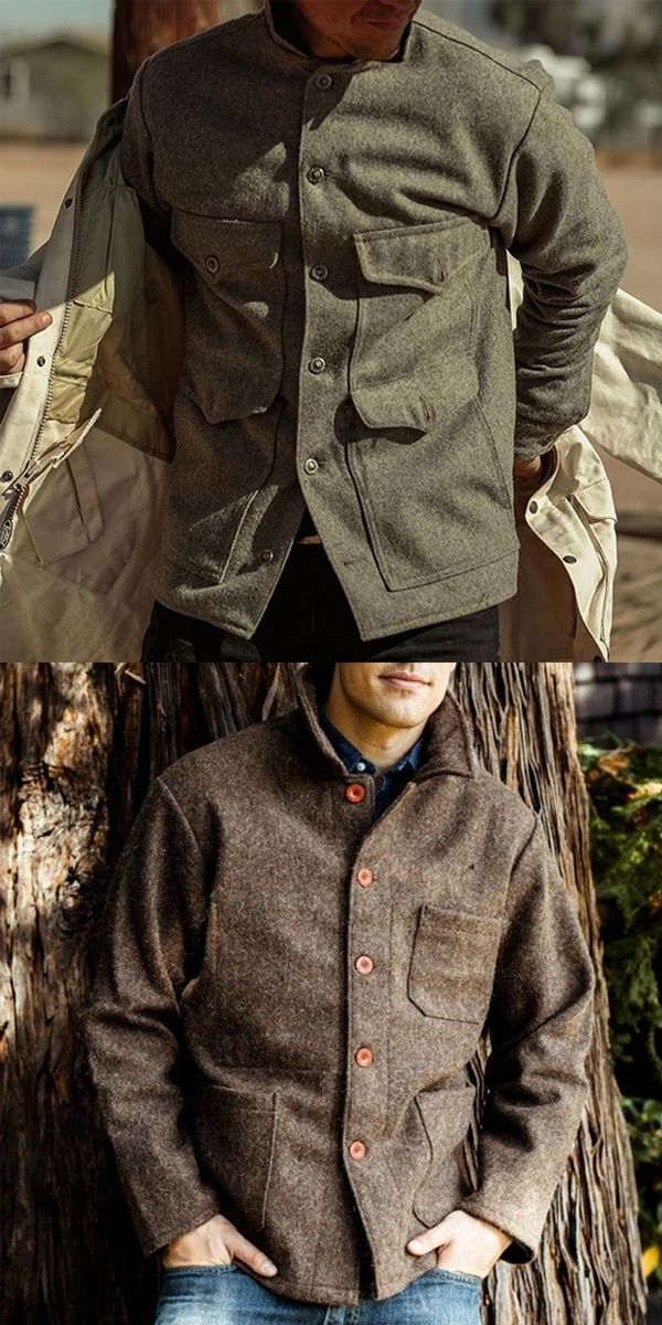 Pin By Michael Grimm On Things To Wear Men Casual Mens Outfits