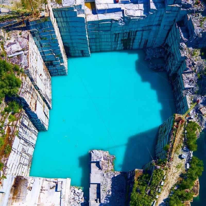 Chase Guttman is a talented 20-year-old travel photographer, drone photography expert author, social media influencer and lecturer from New York City. An award-winning photographer has travelled ...