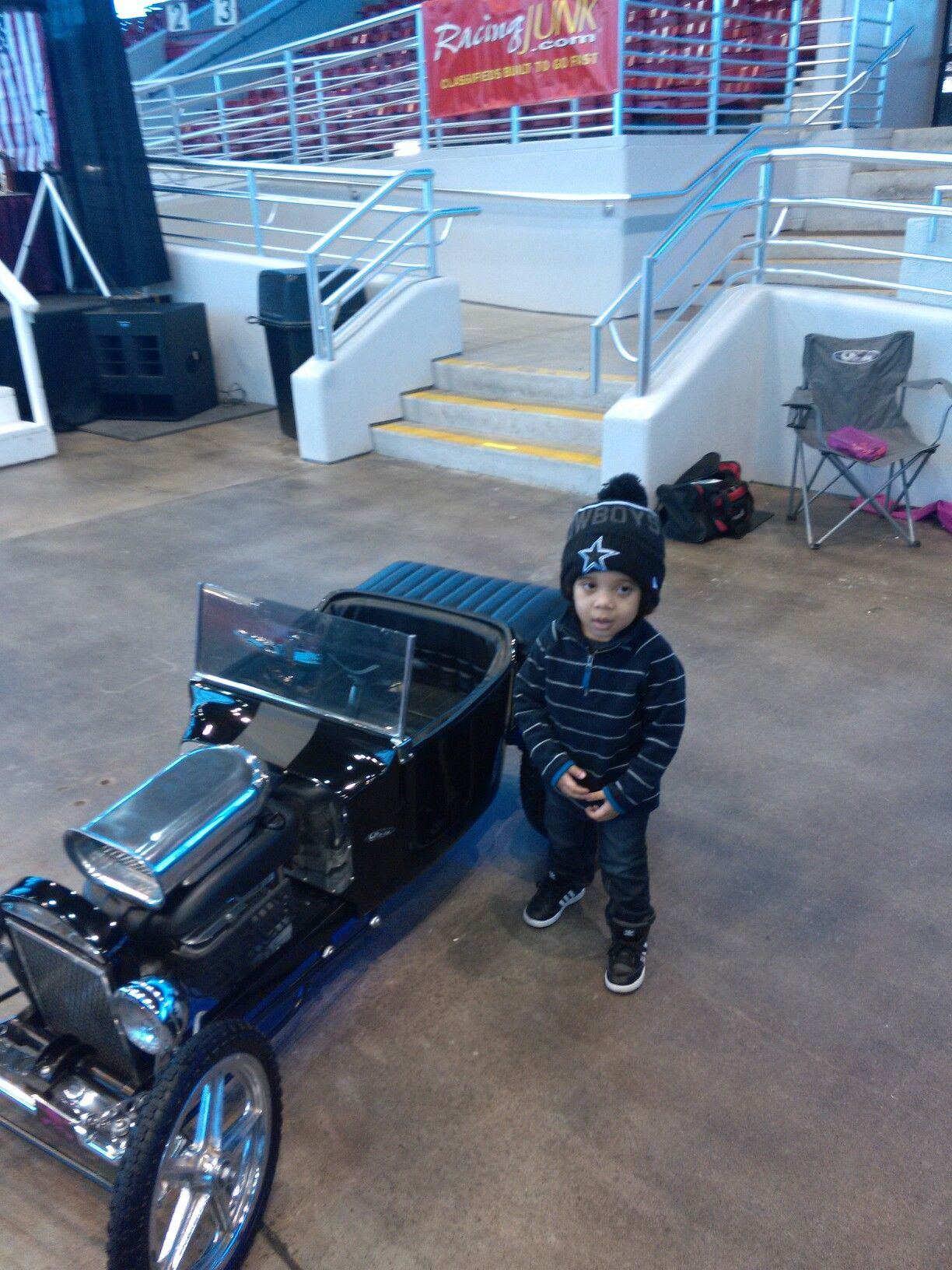 Car Show In Raleigh North Carolina Everything Baby Pinterest - Raleigh car show