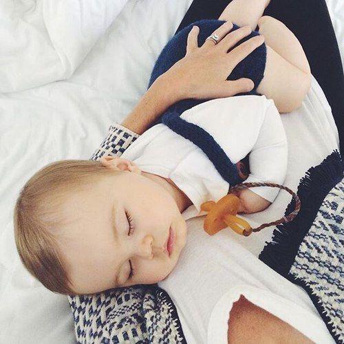 932d8282 baby and cute image | c u t e b a b i e s | Baby, Baby kids, Bitty baby