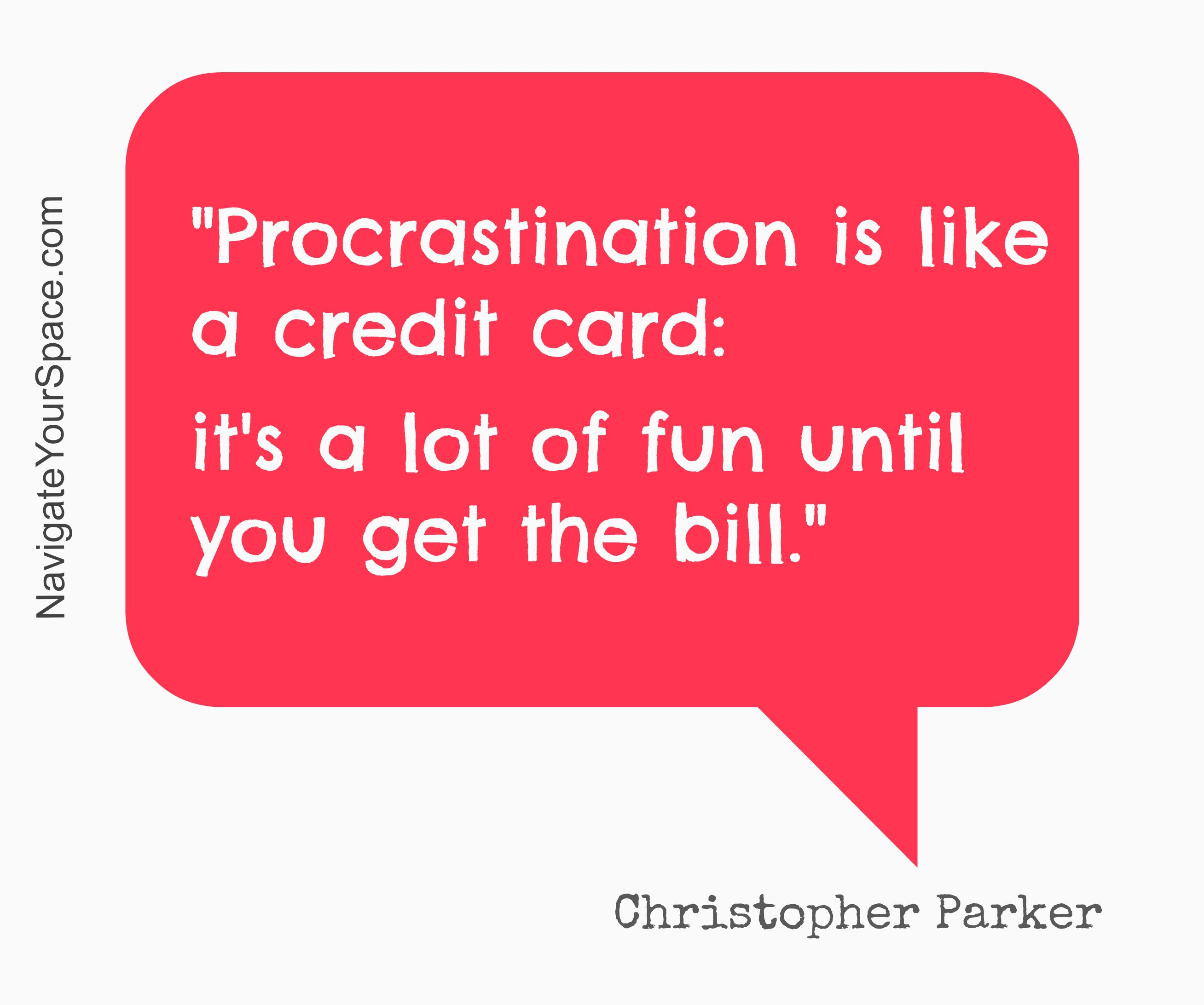 best images about procrastination t shirts 17 best images about procrastination t shirts health and this is me