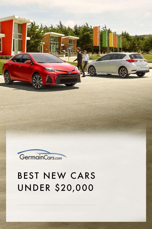Best New Cars under 20000 Best new cars, Jetta gli