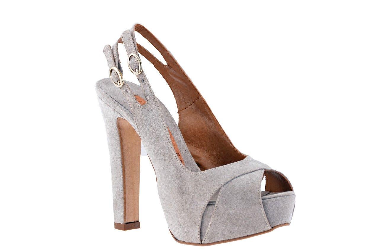 Zapatos Altramarea