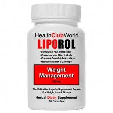 Lipo slender green coffee picture 4