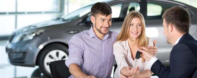 Best way to buy a used car buyausedcar purcheseusedcar