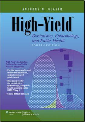 Epidemiology Book Pdf