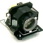 Electrified DT-00821 Replacement Lamp with Housing for Hitachi Projectors by ELECTRIFIED. $85.50. BRAND NEW REPLACEMENT PROJECTION LAMP WITH BRAND NEW HOUSING FOR HITACHI PROJECTORS 150 DAY WARRANTY FROM ELECTRIFIED - ELECTRIFIED IS THE ONLY AUTHORIZED RESELLER OF ELECTRIFIED LAMPS!