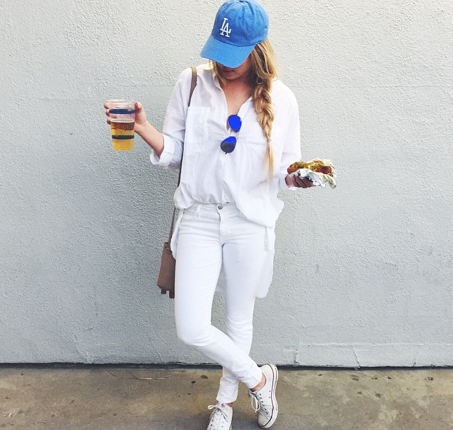 Ootd Shop My Instagram Hustle Halcyon Gaming Clothes Outfits With Hats Baseball Game Outfits