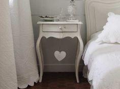 Immagini Camere Da Letto Romantiche : Arredare una camera da letto romantica camera da letto nuove