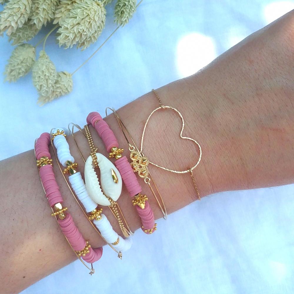 Some Tips Tricks And Methods To The Perfect Jewelry Bracelets Pulseras Bonitas Pulseras De Joyeria Pulseras Trenzadas