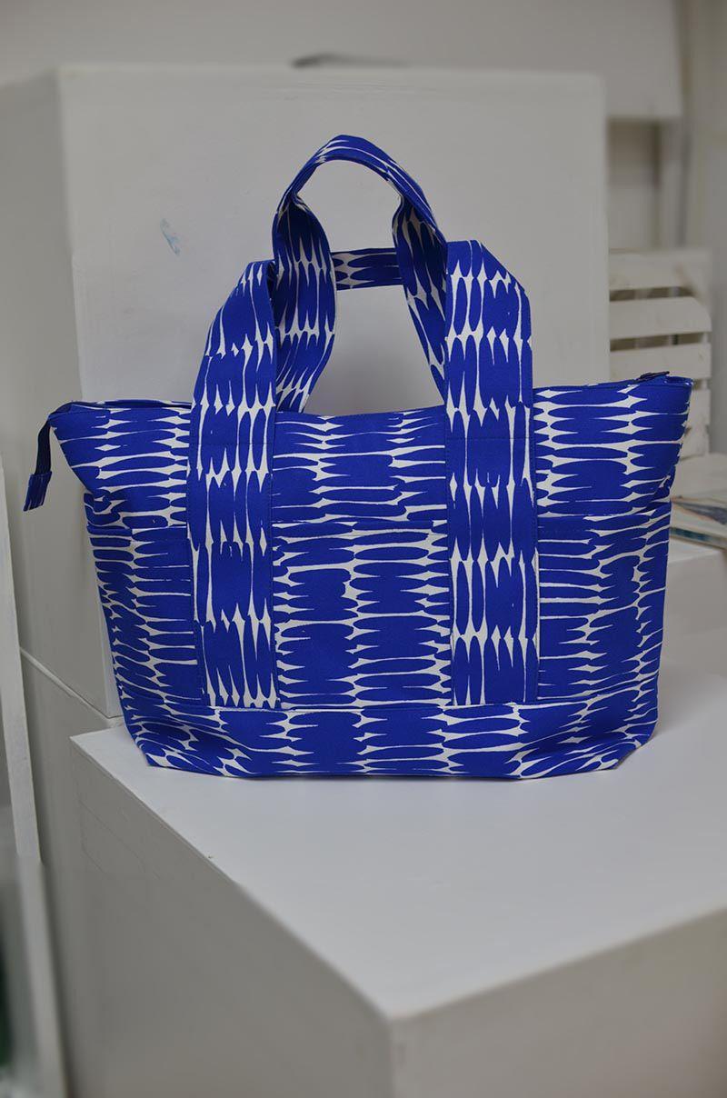 コッカファブリック・ドットコム|布から始まる楽しい暮らし|kokka-fabric.com #zippertop