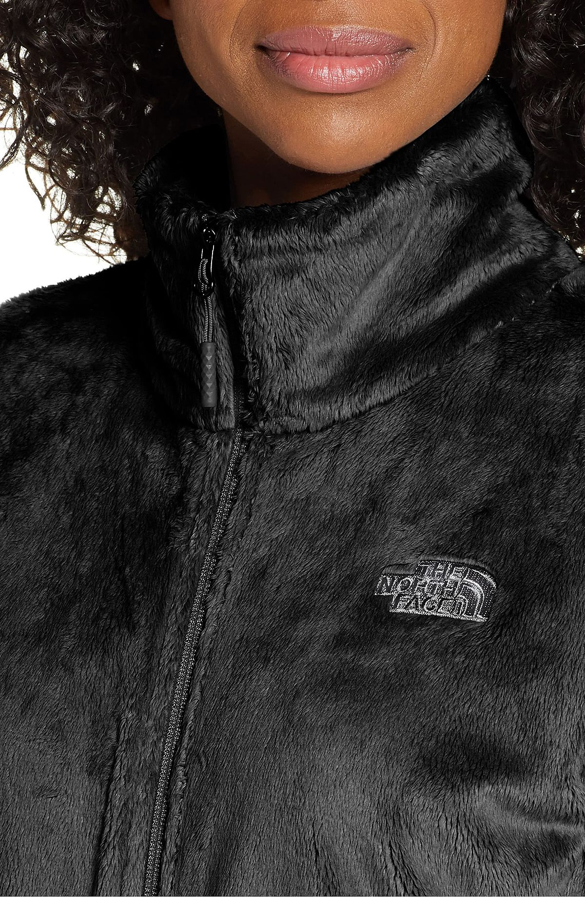 Buying Asap This Fuzzy North Face Fleece Is On Sale At Nordstrom North Face Osito The North Face North Face Fleece [ 1840 x 1200 Pixel ]