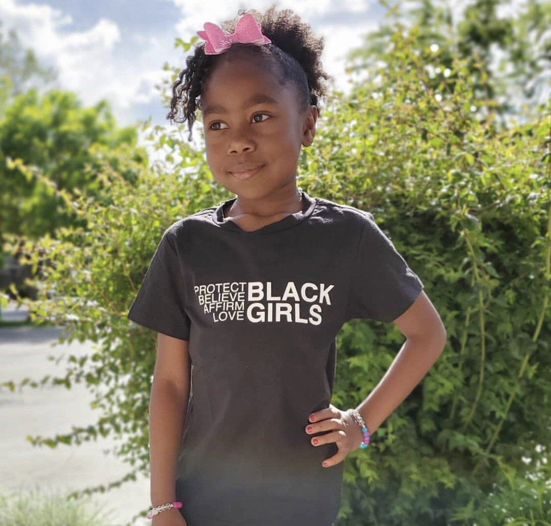 Black Excellence Black Legacy Tee Black Empowerment Black History Equality Baby T-Shirt
