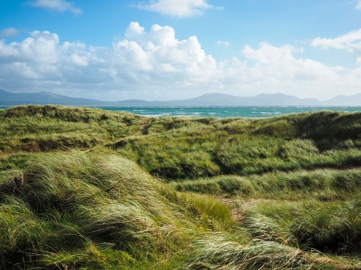 7 Epic Adventures to Have in North Wales