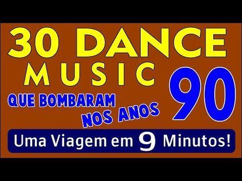 O Melhor Da Discoteca Anos 70 E 80 Youtube Musicas Anos 80
